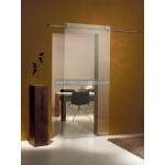glass sliding door system 4
